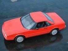 11 tipů pro koupení ojetého auta